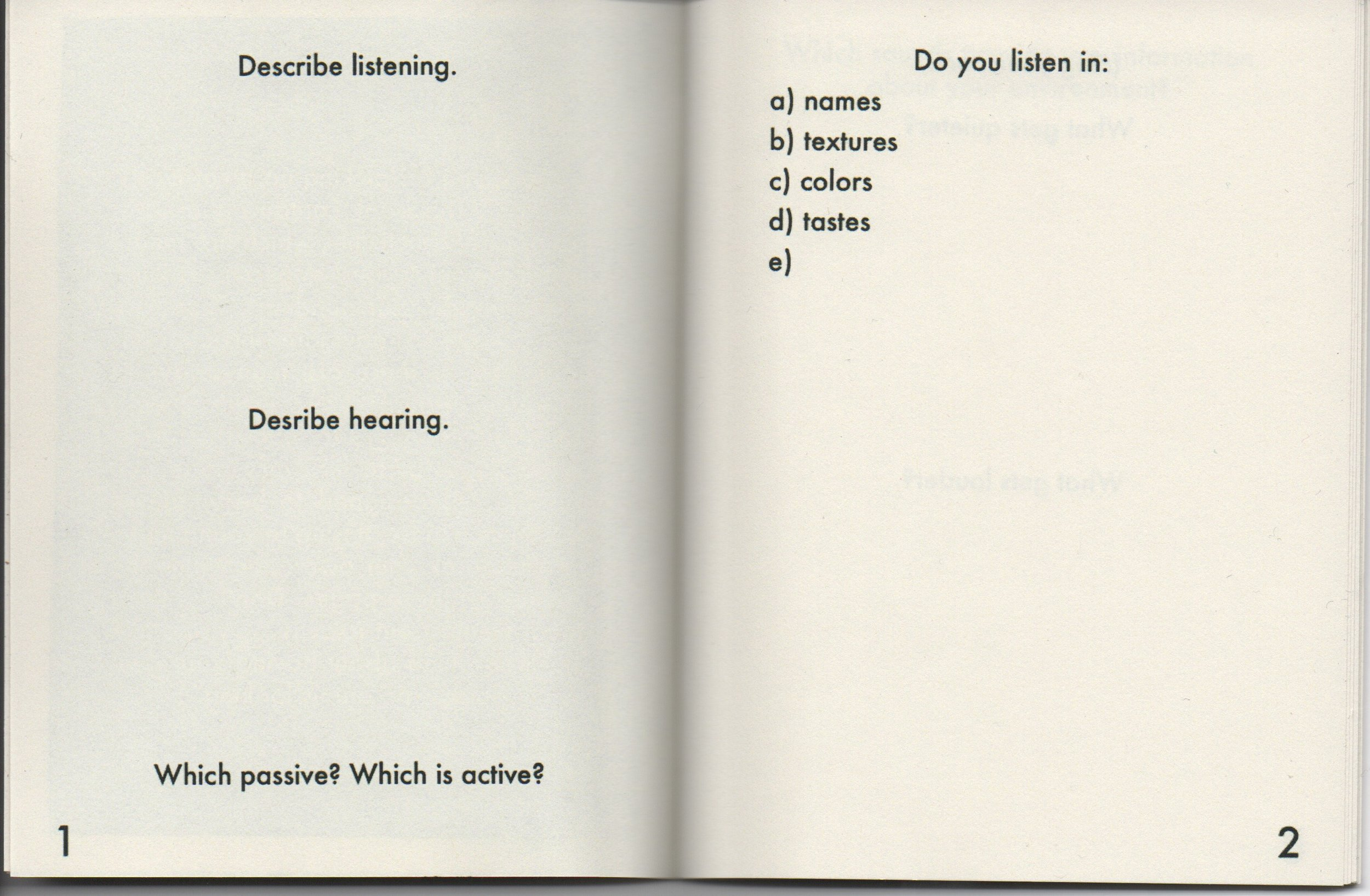Noise Booklet Inside Silence 1 and 2.jpeg