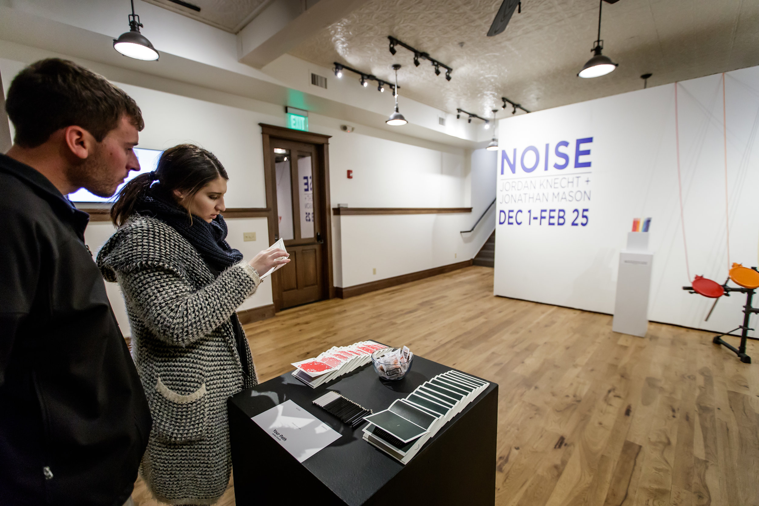 Noise Exhibit Noise Book.jpg