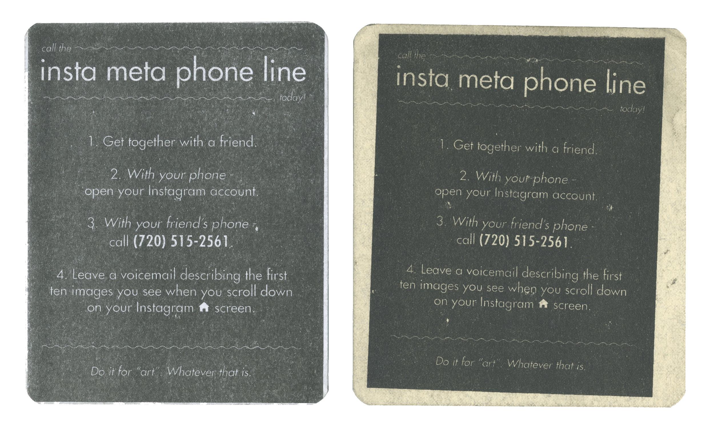 insta meta phone line header.jpg