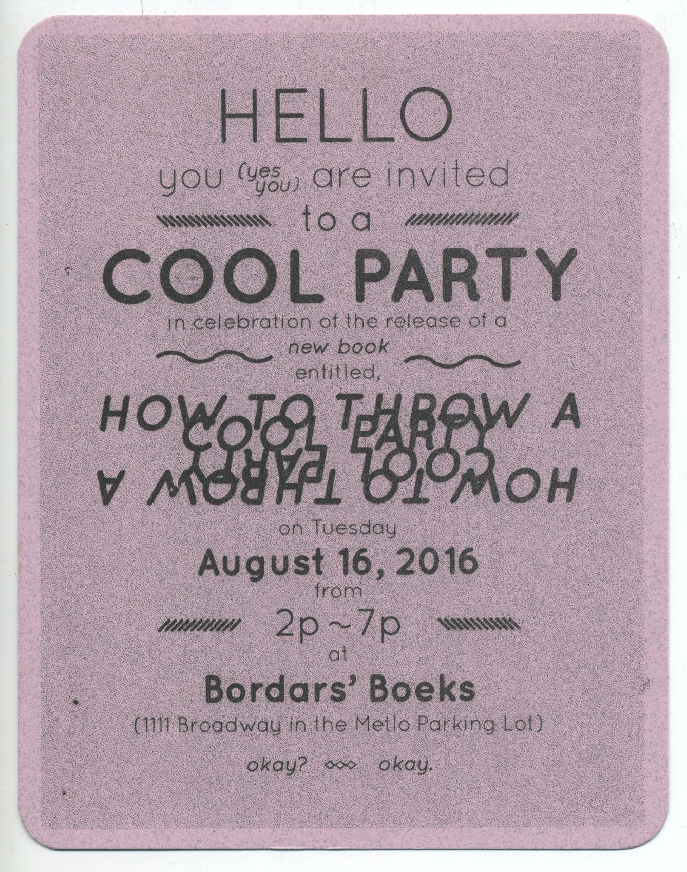 Cool Party Flier.jpeg