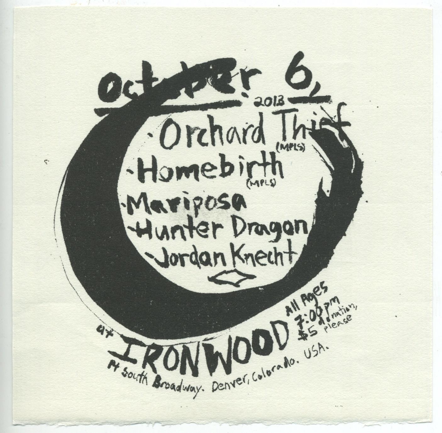 Orchard Thief Flier.jpeg