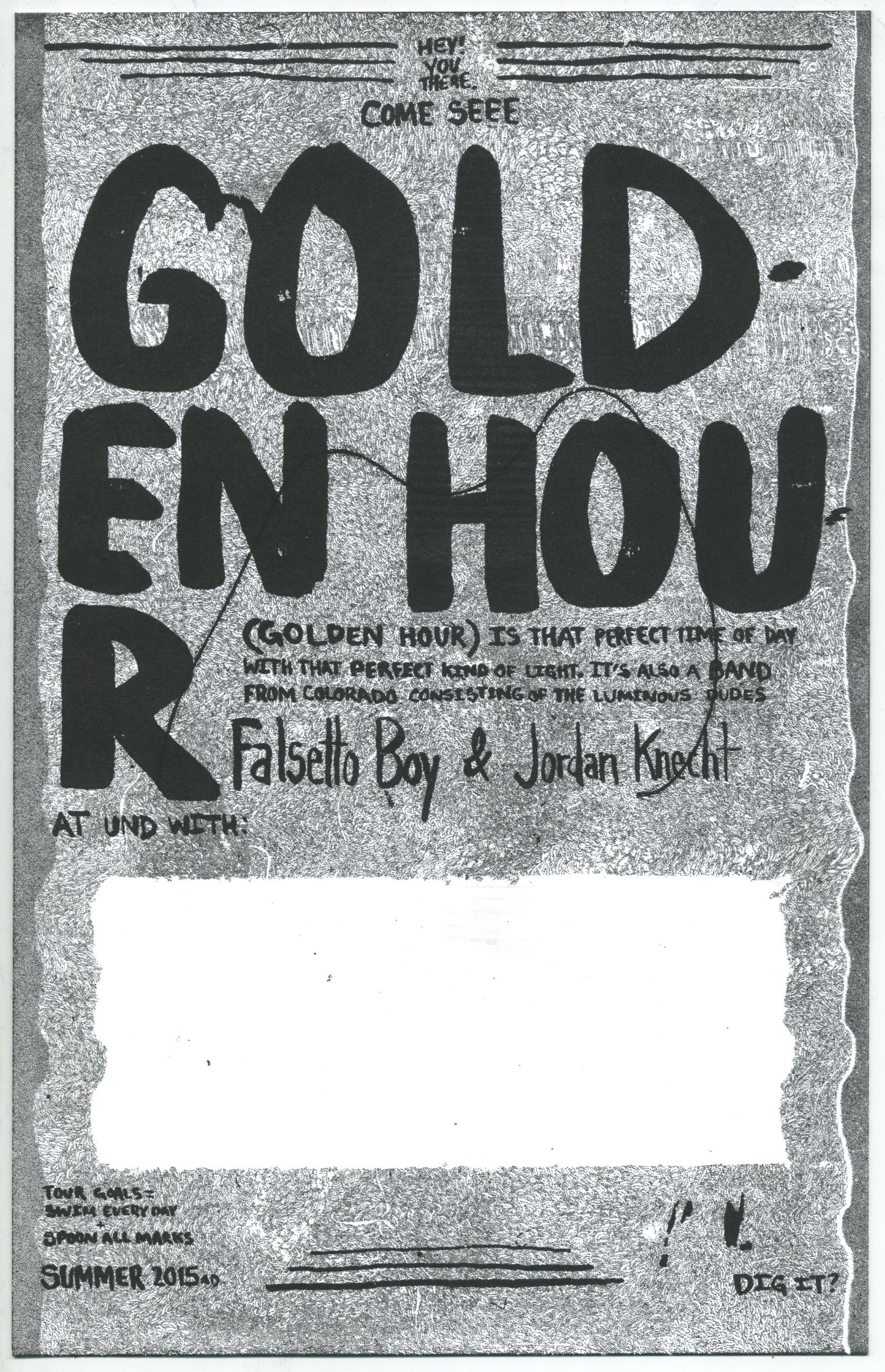 Golden Hour Tour Flier.jpeg