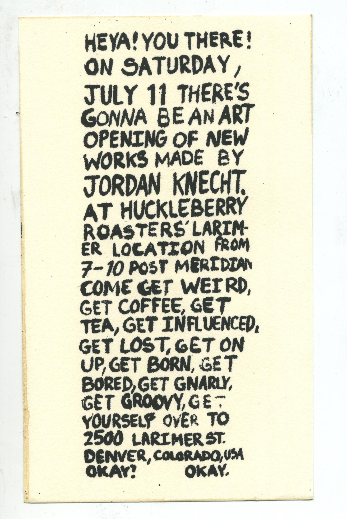 Huckleberry Flier.jpeg