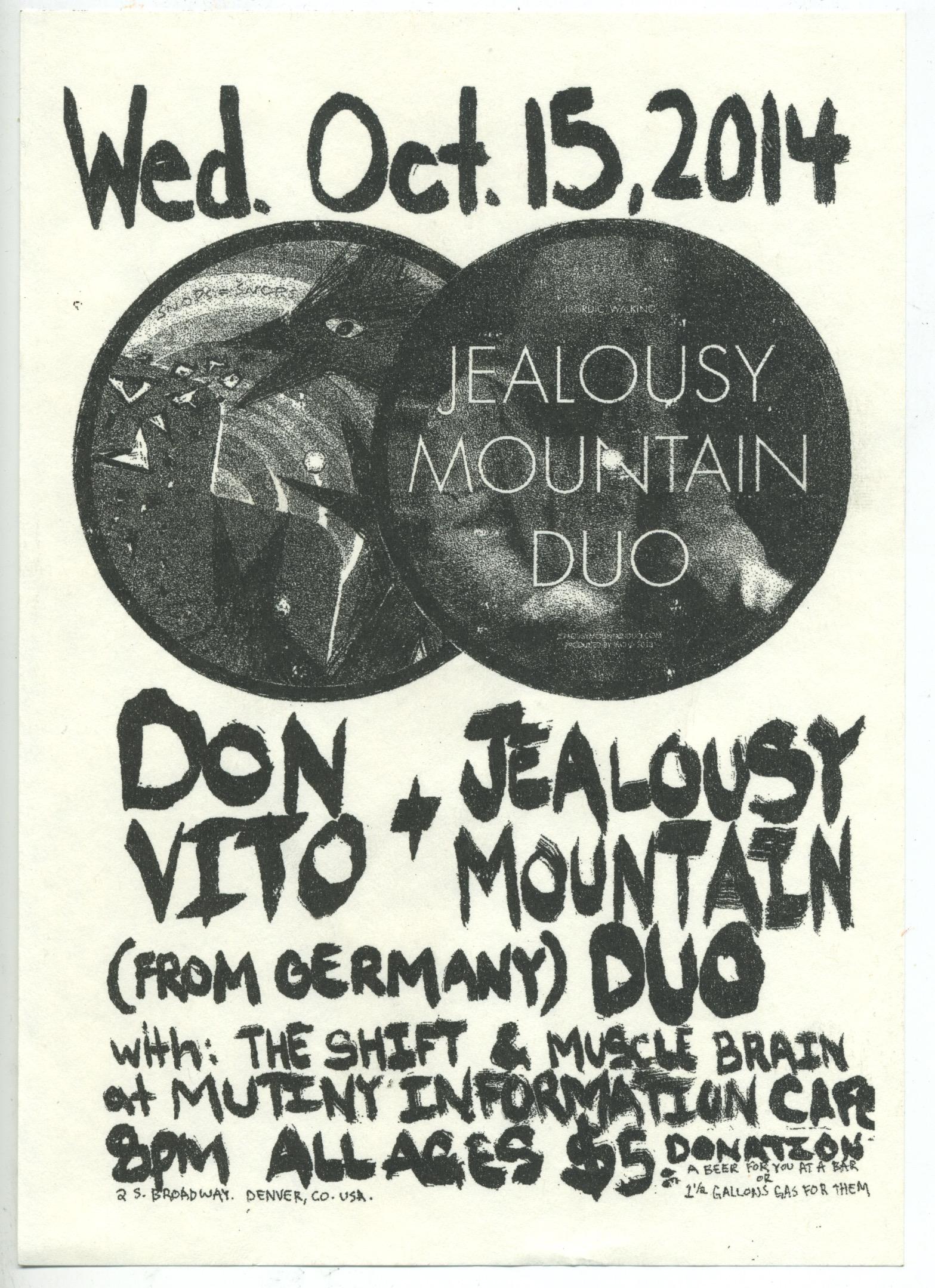 Jealousy Mountain Duo Flier.jpeg