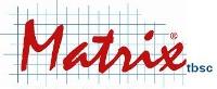 MATRIXtbsc logo.jpg