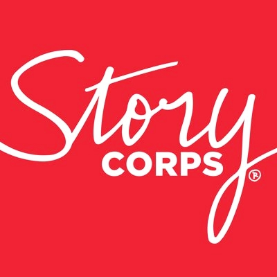 StoryCorps Detroit Sessions (Jan 2017)