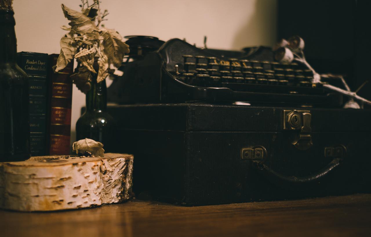 AtticusFinch typewriter photo copy.jpg