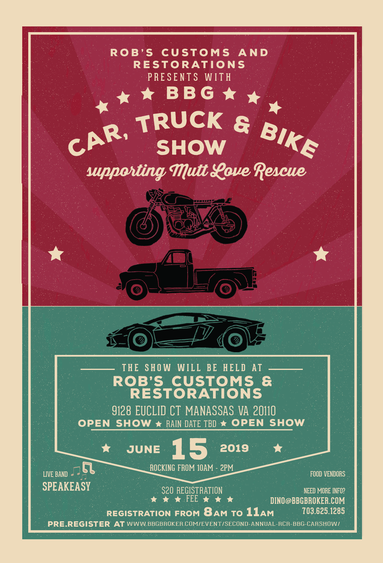 Old-Classic-Car-show-flyer-copy2019.jpg