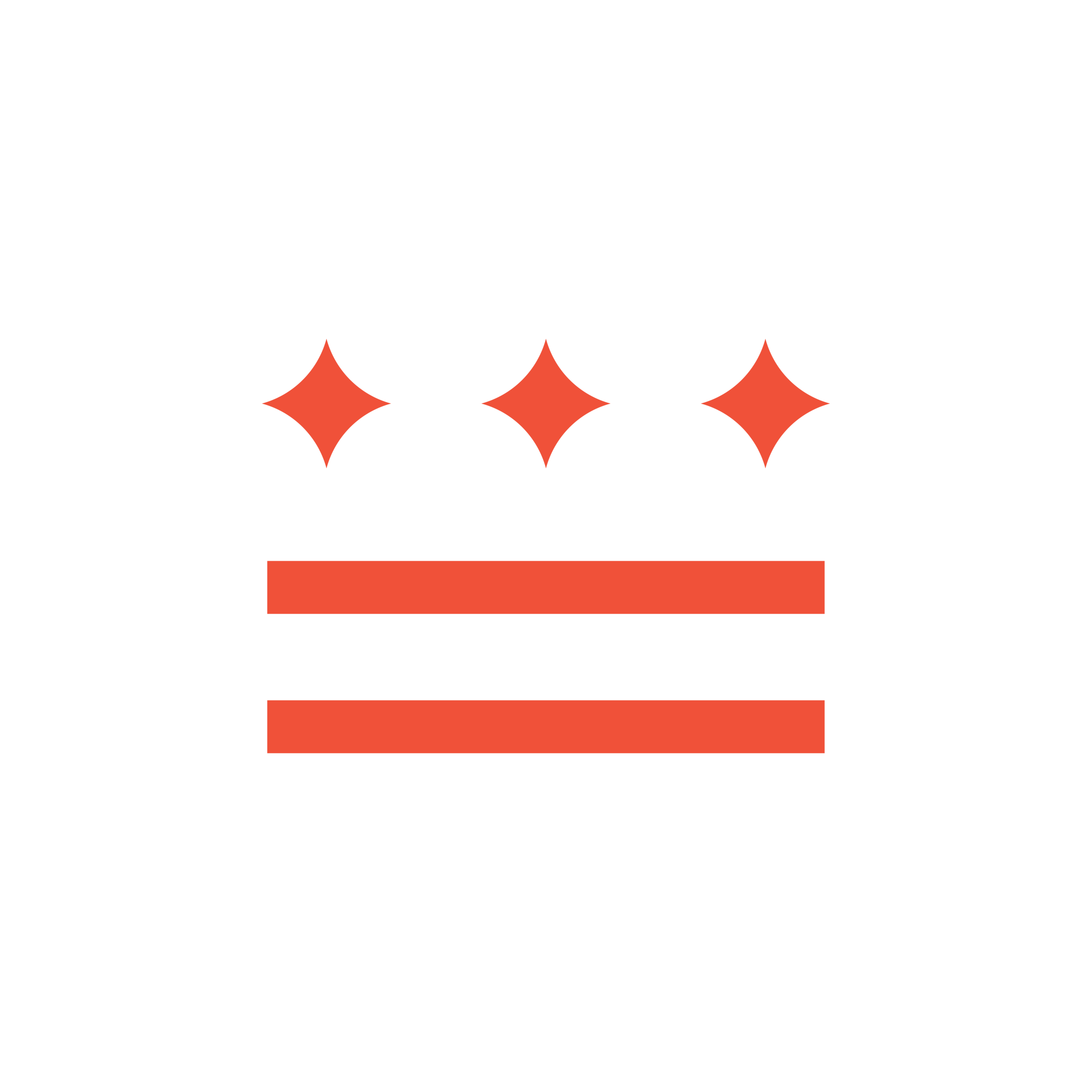 Toastworthy_DC-Flag_orange.png