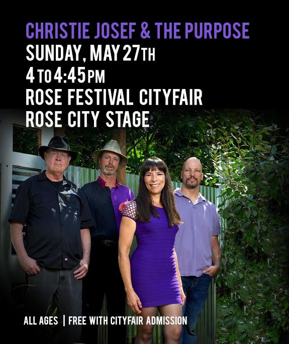 Rose Festival, Cityfair2018.jpg
