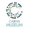 CairnsMuseum_Logo_RGB.jpg