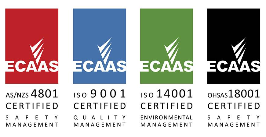 ECAAS Logos Combined.jpg