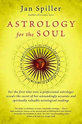 astrologysoul.jpg