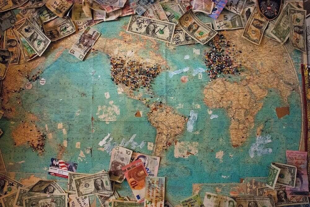 map-and-money.jpg