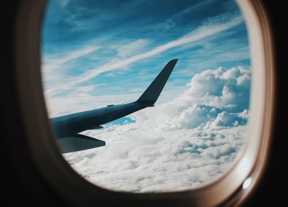 plane-view.jpg