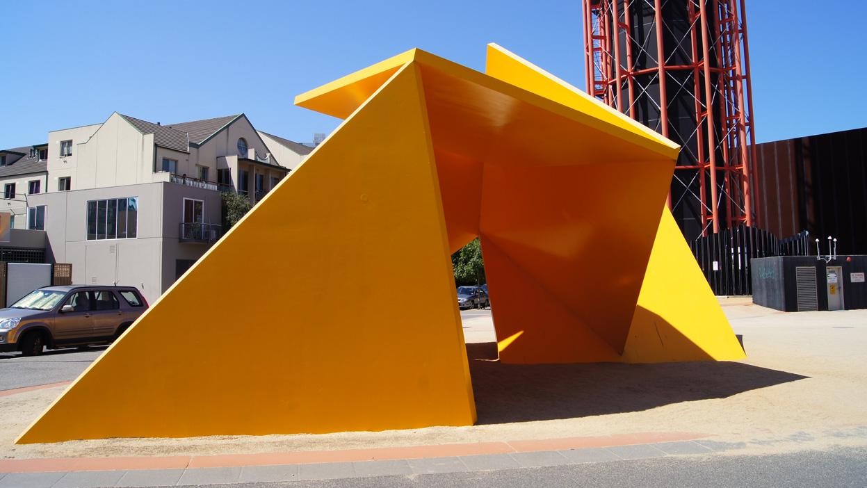 Yellow Peril 3.jpg