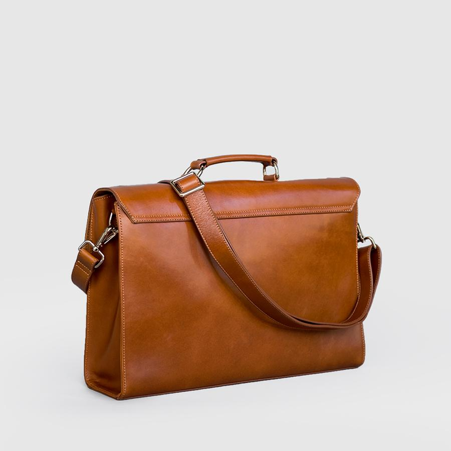 AH376-Cincinati_Leather_Briefcase_BROWN-BACK_900x.jpg