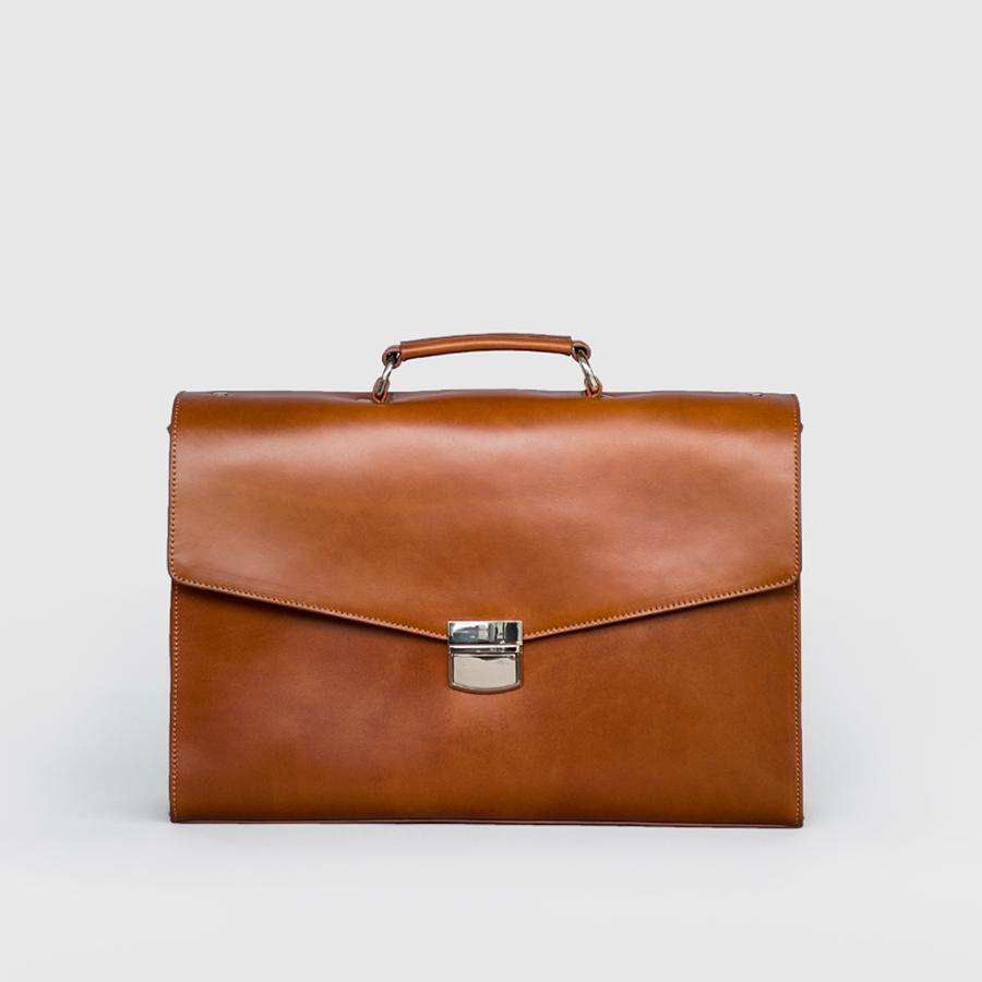 AH376-Cincinati_Leather_Briefcase_BROWN-FRONT_900x.jpg