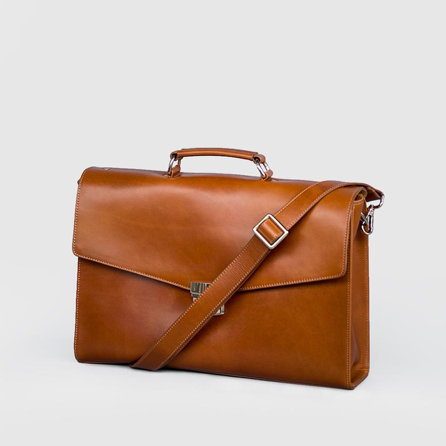 AH376-Cincinati_Leather_Briefcase_BROWN-STRAP_900x.jpg