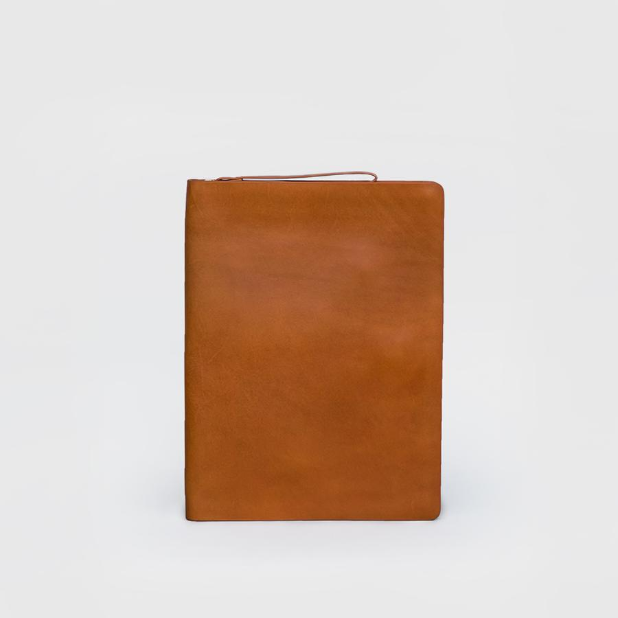 HN08N-Cincinati_Leather_Document_Case_BROWN-FRONT_4c9bd064-d829-45d4-993a-f678ad9c728b_900x.jpg