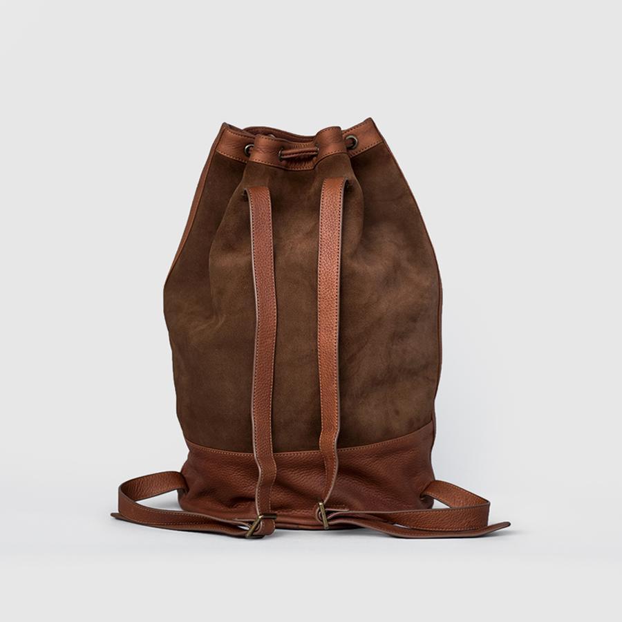 HB402-Cincinati_Suede_Bucket_Backpack_BROWN-BACK_900x.jpg