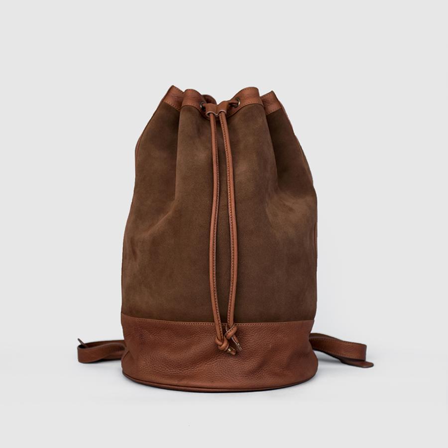 HB402-Cincinati_Suede_Bucket_Backpack_BROWN-FRONT_900x.jpg