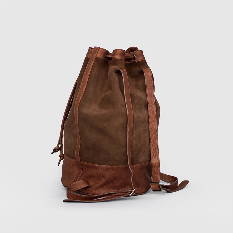 HB402-Cincinati_Suede_Bucket_Backpack_BROWN-SIDE_900x.jpg