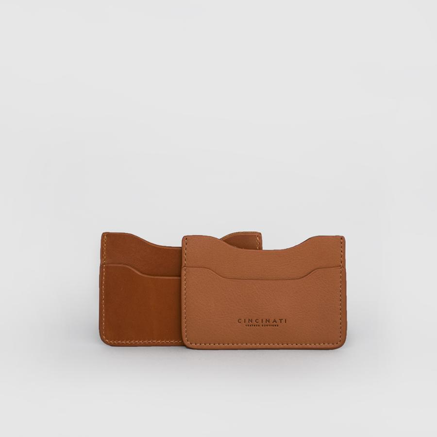 ABC46-Cincinati_Leather_Card_Holder_BOTH_900x.jpg