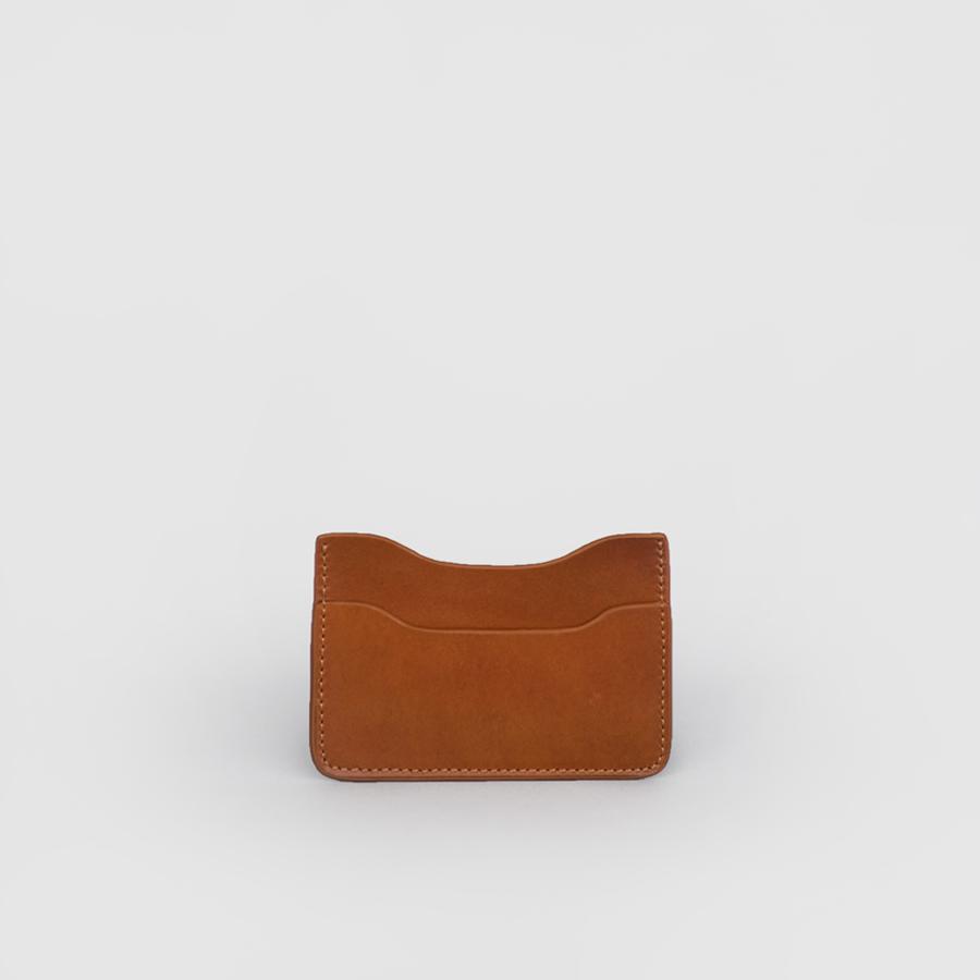ABC46-Cincinati_Leather_Card_Holder_BROWN-BACK_900x.jpg