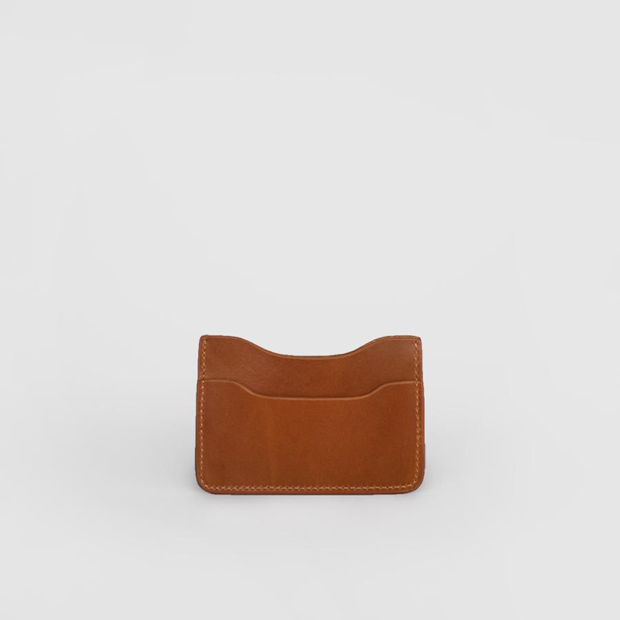 ABC46-Cincinati_Leather_Card_Holder_BROWN-FRONT_900x.jpg