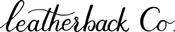 leatherbackco-final_305c3a38-e6e8-4cd1-94c7-5707c3e08d53_180x@2x.png