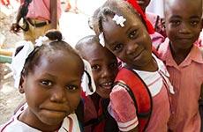 haiti-thumbnail-2.jpg