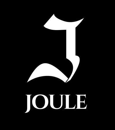 joule-logo.jpg