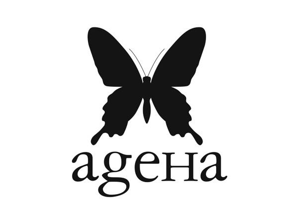 ageHa_Logo_fixw_640_hq.jpg