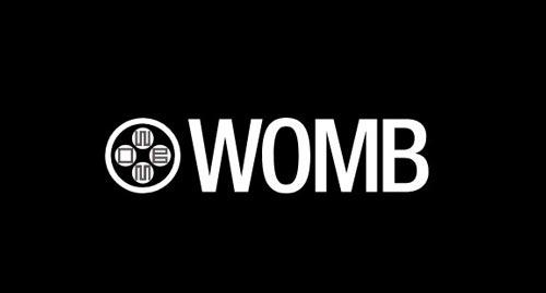 Womb-Club-v01.jpg
