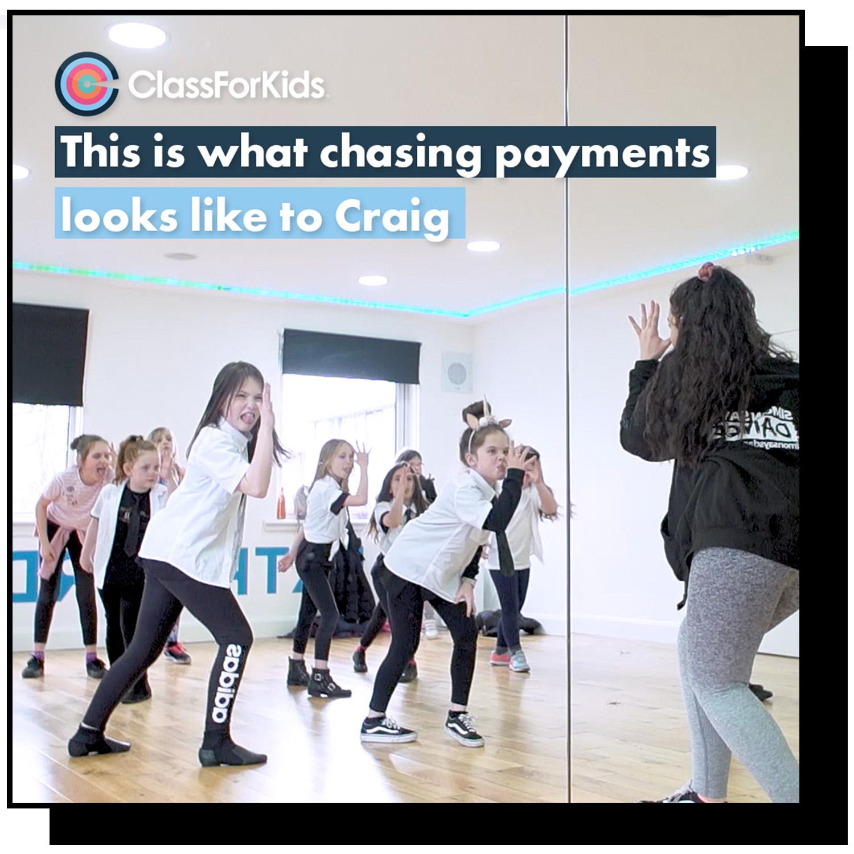 Dance_Marketing6.jpg