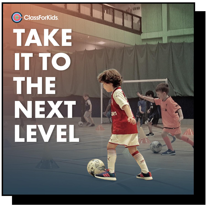 Football_Marketing2.jpg