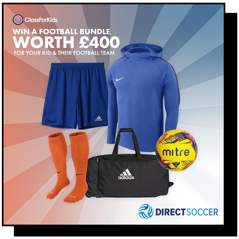 Football_Marketing1.jpg