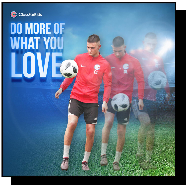 Football_Marketing6.jpg
