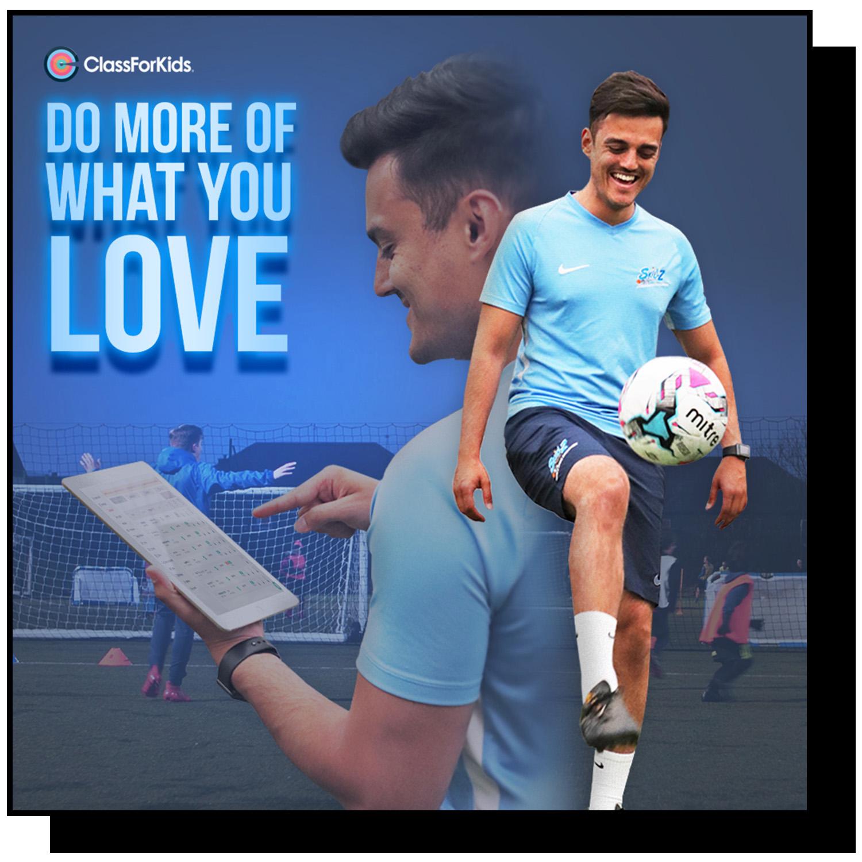 Football_Marketing5.jpg