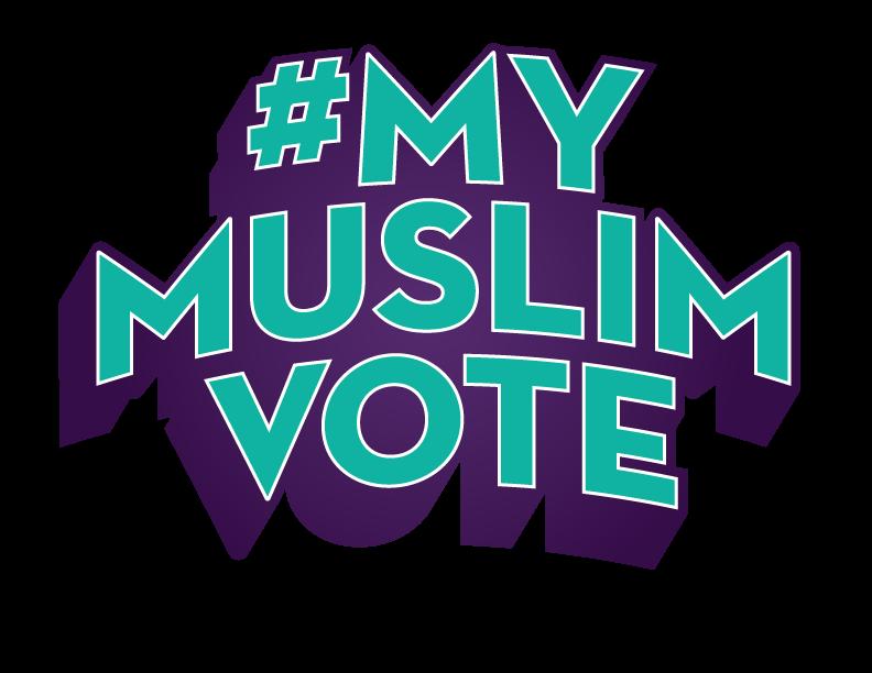 my muslim vote logo copy.png