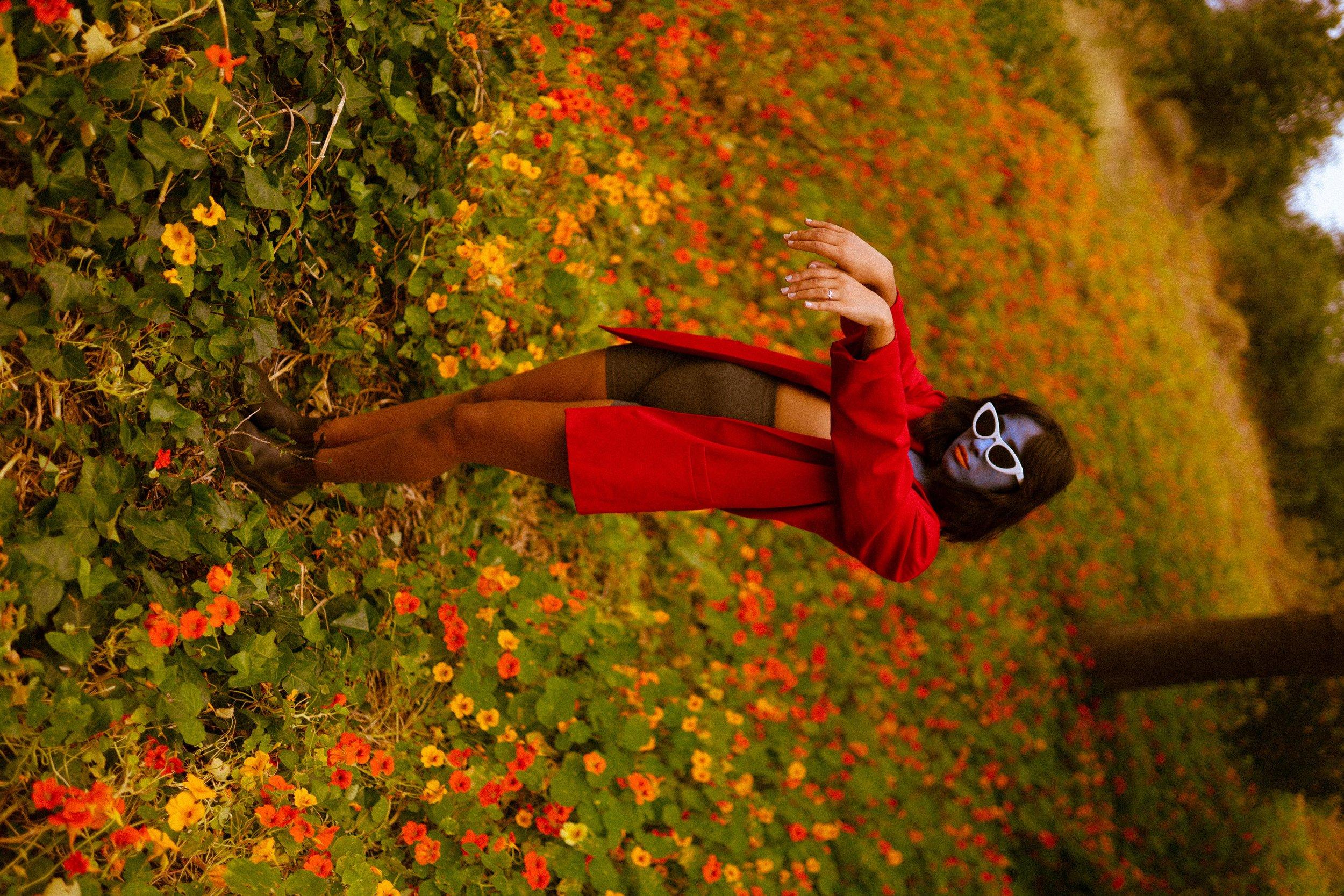 1906_SoniPhotoShoot_Flowers-7.jpg