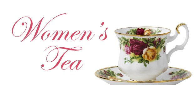 Women's Fall Tea.jpg