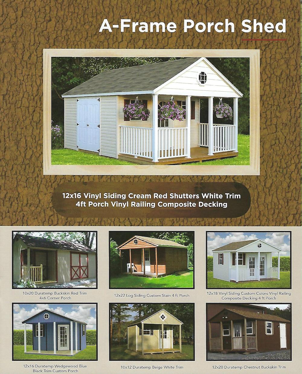 a-frame porch sheds sm.jpg