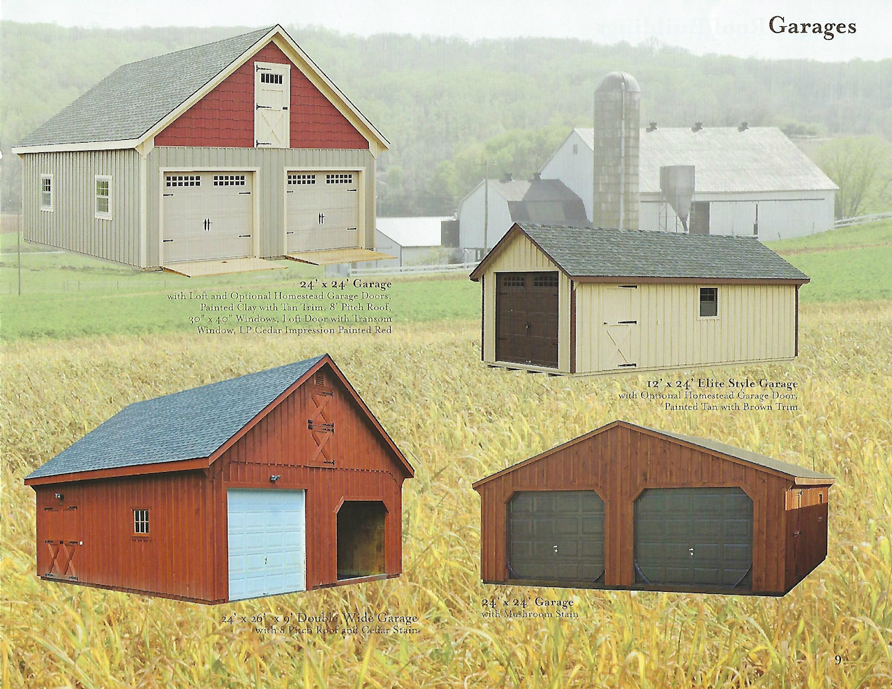 garages sm.jpg