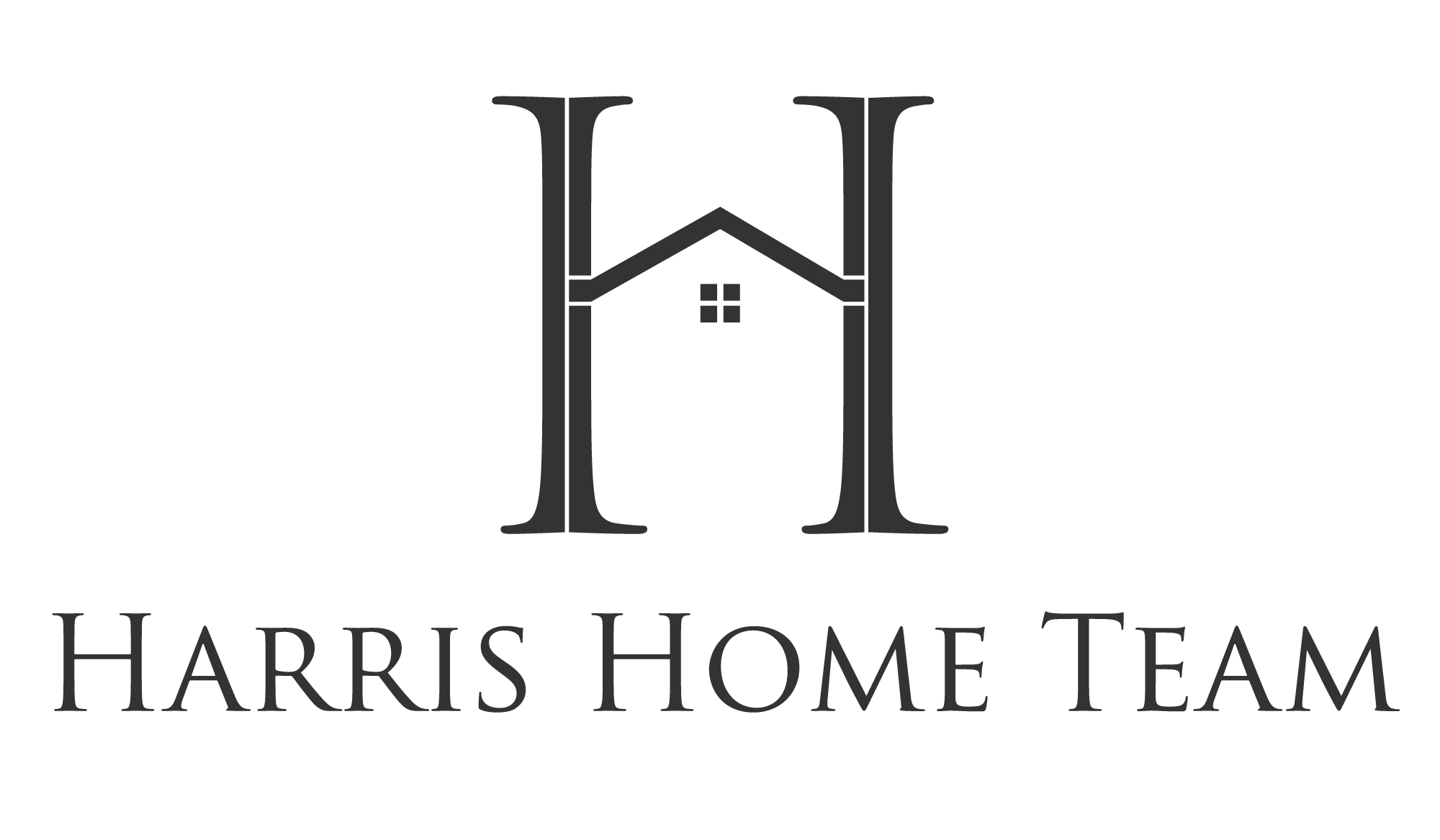 Harris-Home-Team.png