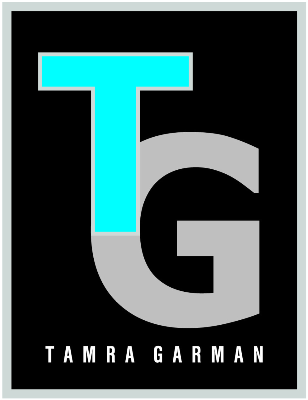 tamra garman logo cropped.jpg