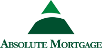 Absolute-Mortgage-315x150-e1459546393983.png