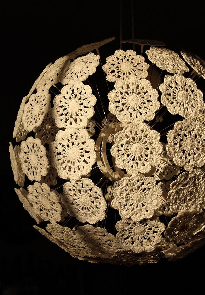 flore_vallery-radot_maskros-lamp