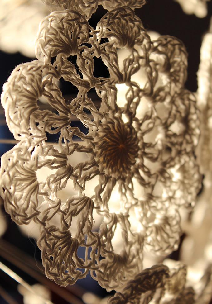 flore_vallery-radot_maskros-lamp_2